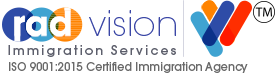 radvision-logo