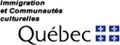 quebec immigration logo