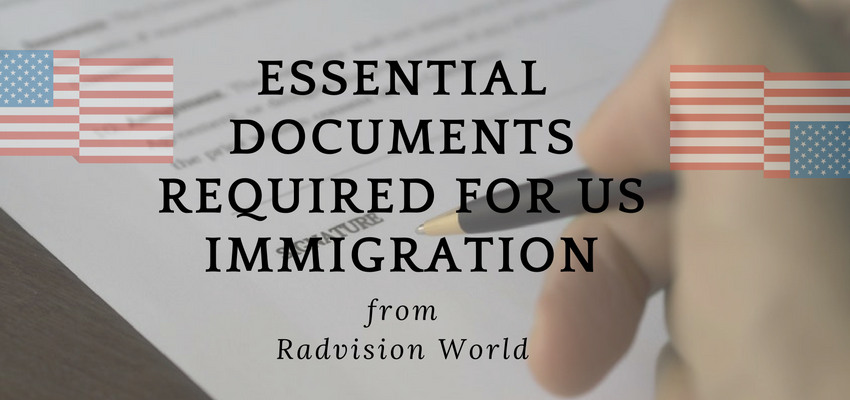 essential-documents-required-for-us-immigration