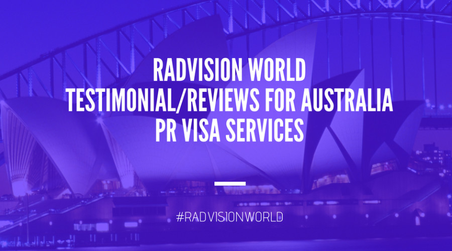 australia-reviews