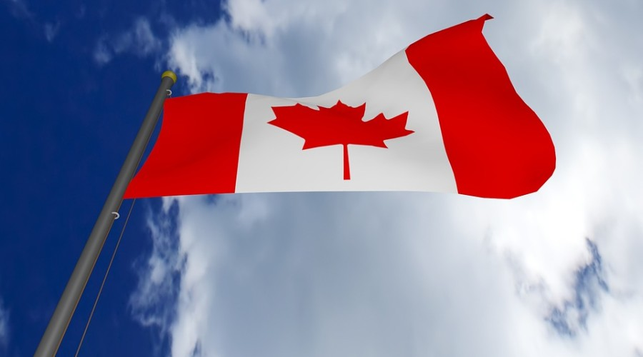7 Canadian Immigration Tips for Successfully Immigrate to Canada