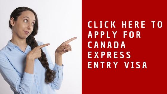 Canada Permanent Visa