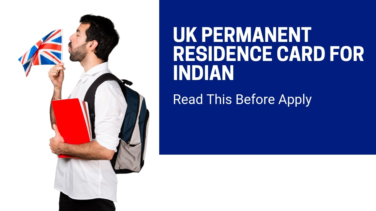 UK Permanent Residence Card for Indian-min